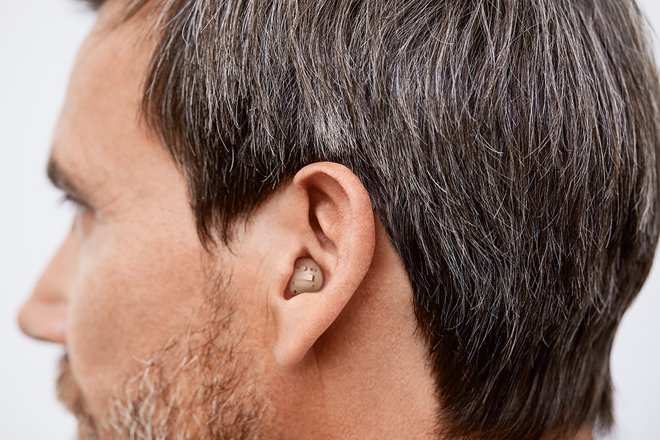 ITC Hearing Aids Markham Toronto Hearing Test Hearing Centre